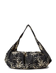 Jane bag - Black
