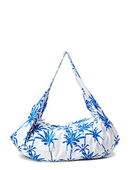 Jane bag - Blue
