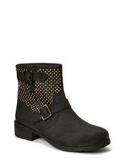 Jonna boot - Black