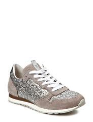 Rina sneaker - Grey