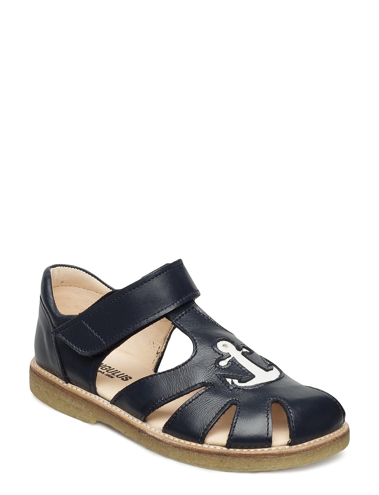 501d7178774 Trendy modetøj til alle|Mode - ANGULUS - Kids Shoes Sandals