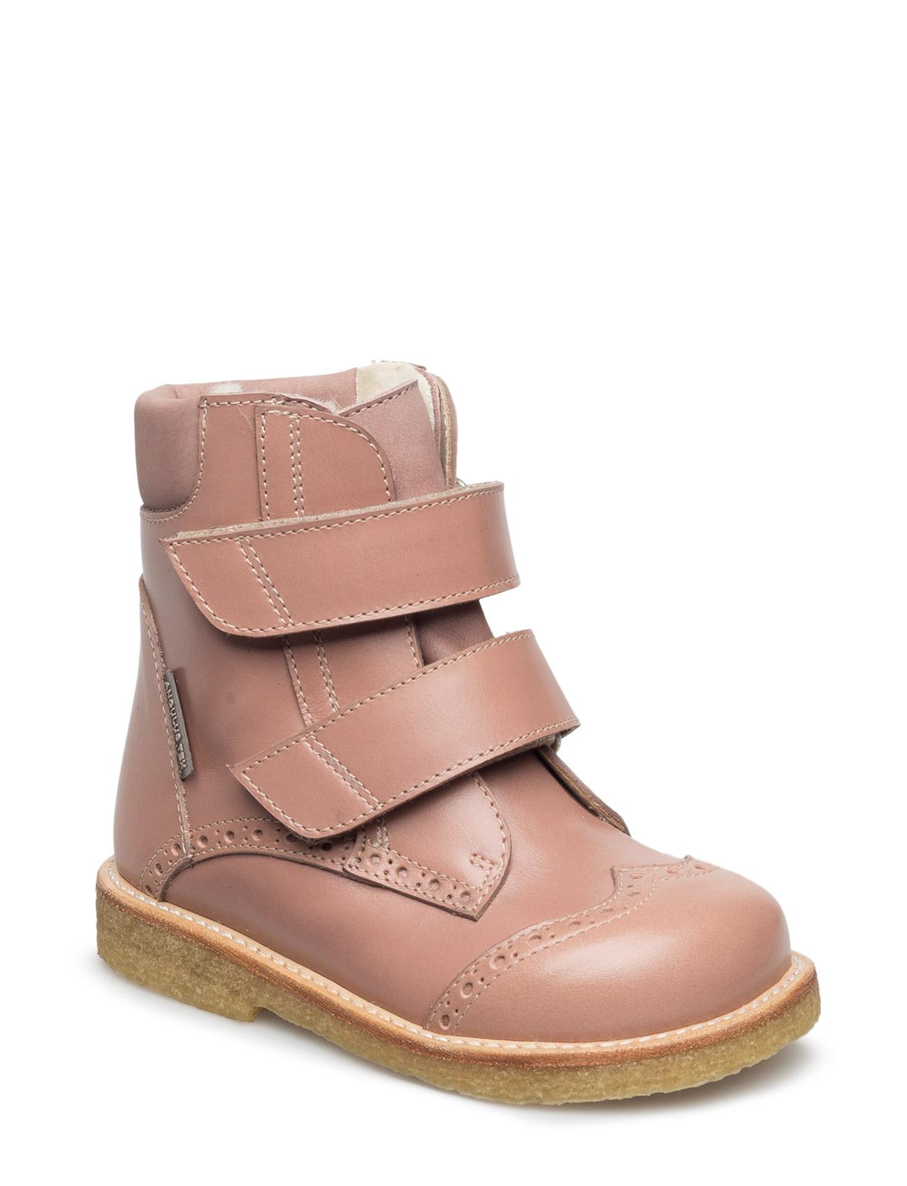 Angulus udsalg | Køb Angulus Sandaler og Støvler billigt online