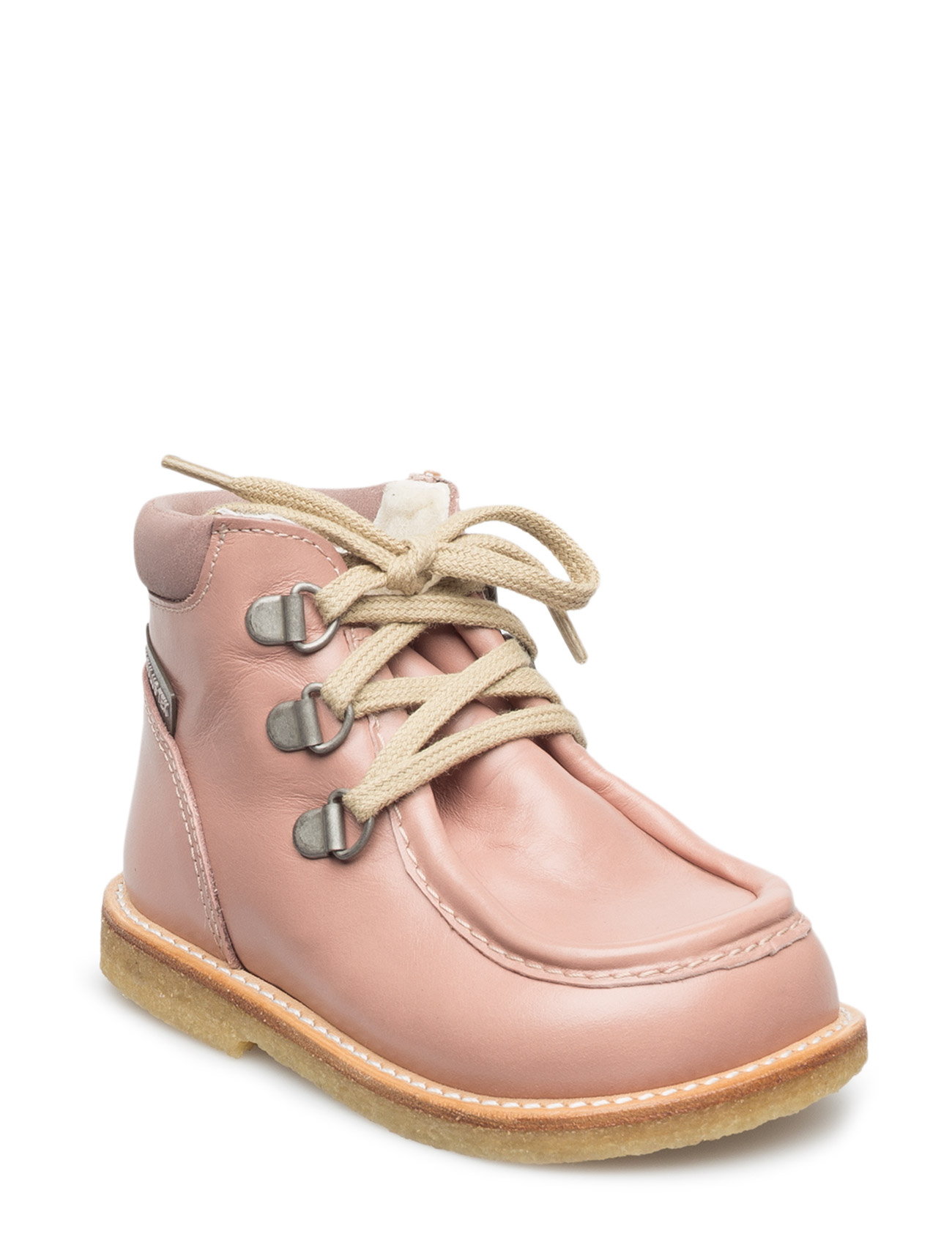 2026 ANGULUS Støvler til Børn i