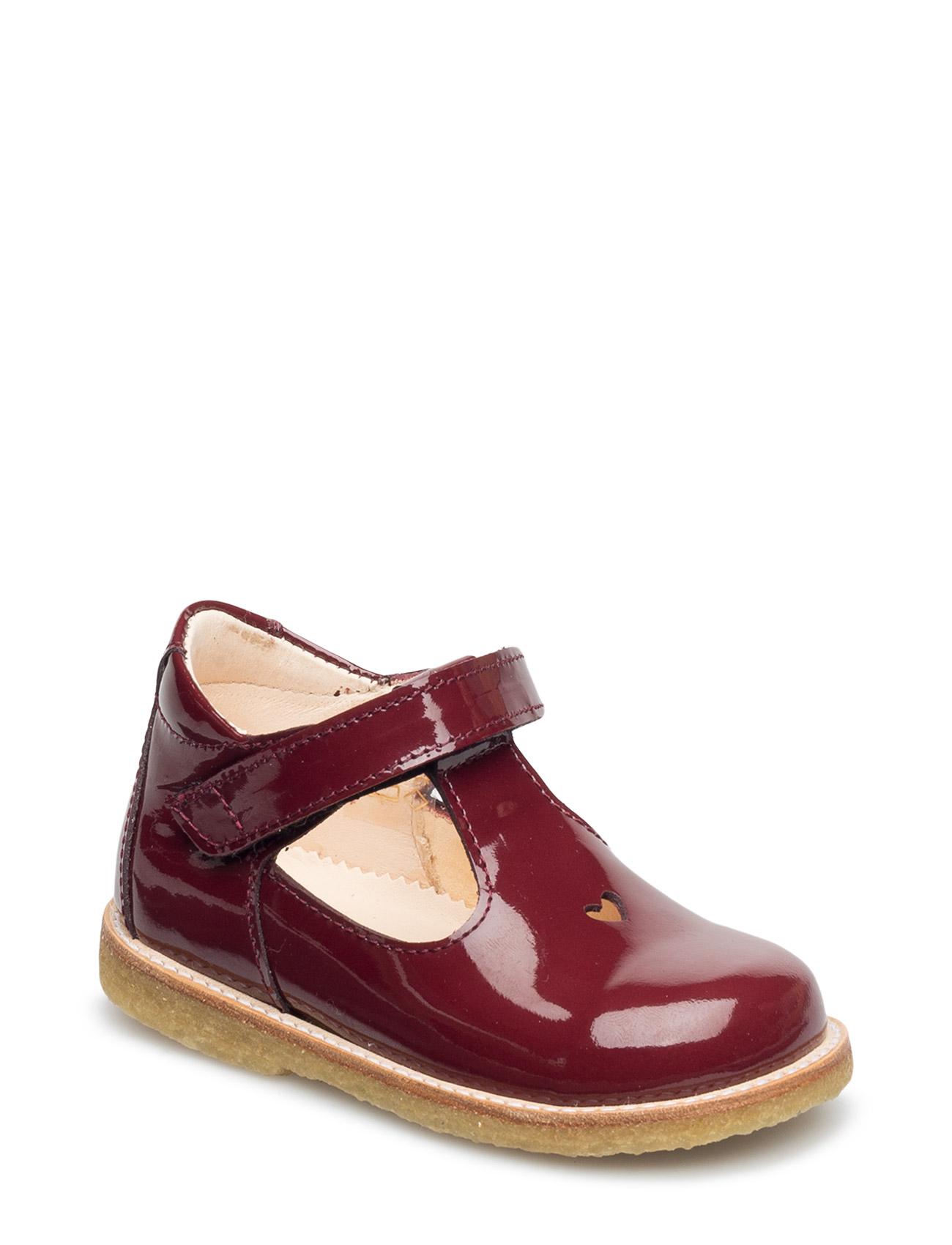 80215660199f 3267 ANGULUS Sko   Sneakers til Børn i
