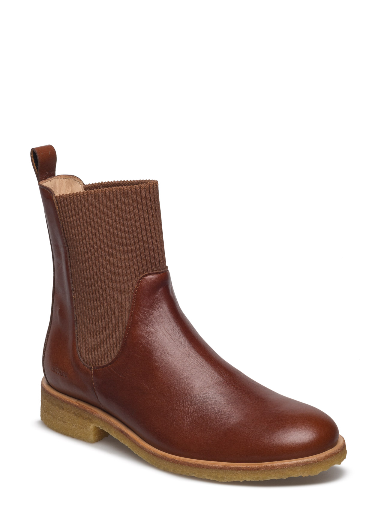 7317 ANGULUS Støvler til Damer i