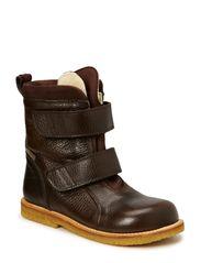 1202 - 2505/1294 Brown