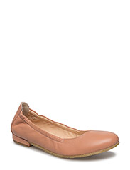 ***Ballerina*** - 1533 DUSTY PEACH