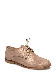 ANGULUS - Shoes - Flat - With Lace