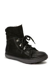 2008 - 2100/1631 Black