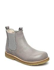 Chelsea boot - 2528/005 GREY/ GREY