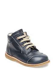 Baby shoe - NAVY