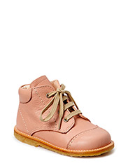 Baby shoe - DUSTY PEACH