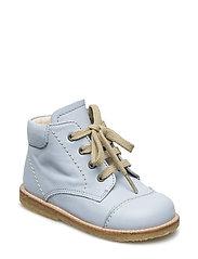 Baby shoe - 1564 LIGHTBLUE