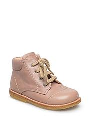 Baby shoe - 1433 MAKE-UP