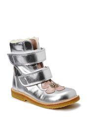 2332 - 1329/1387/1124 Silver