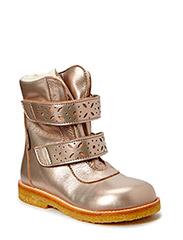 2368 - 2109/1533/2109 Light copper/Peach/Light copper