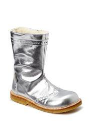 2369 - 1329 Silver