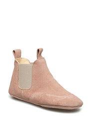 ***Indoor*** - 1196/010 DUSTY ROSE/BEIGE