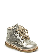Baby shoe - 1325 CHAMPAGNE