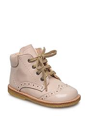 Baby shoe - 2334 POWDER