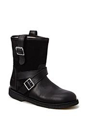 2397 - 2614/1163 Black