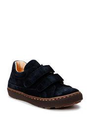 3081 - 1147/1261 Navy/Blue-black