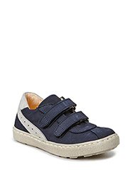 3232 - 1261/1111 Blueblack/beige