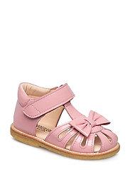 Sandals - flat - 2336 ROSE