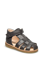 Baby sandal - 1515 ANTHRACITE
