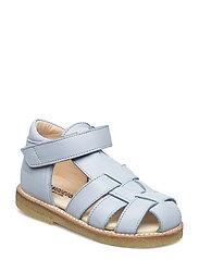 Baby sandal - 1564 LIGHTBLUE