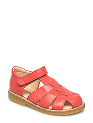 5026 - 2408 CORAL RED