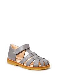 Classic sandal - 1943 Elephant grey