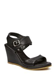 ANGULUS Wedge Sandal