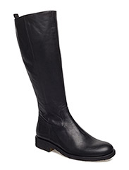 Long boot - 1604/001 BLACK/BLACK