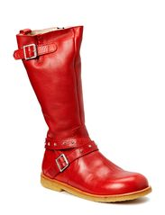 T7271 - 2510 Red