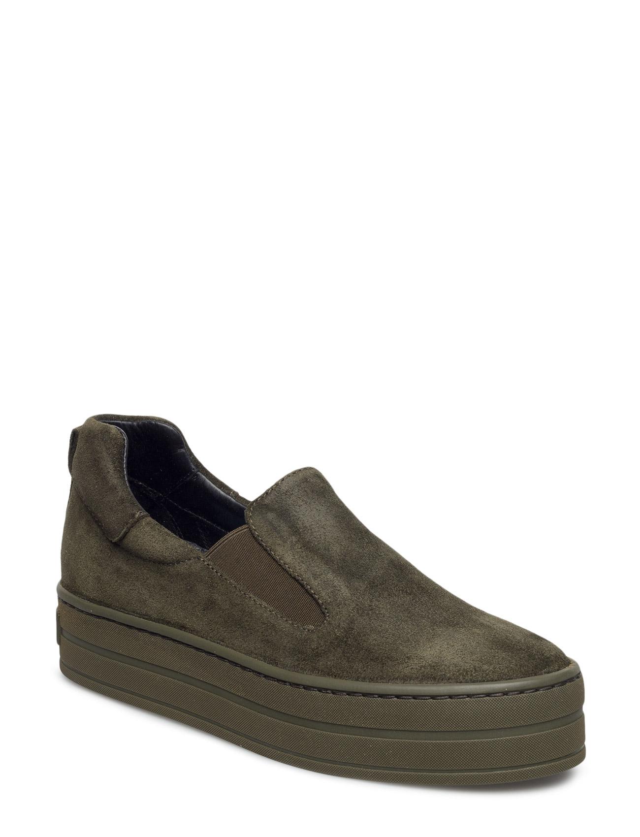 Budrio Apair Sneakers til Damer i