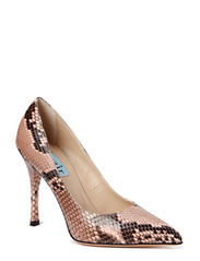 Pointed pumps - Rosa