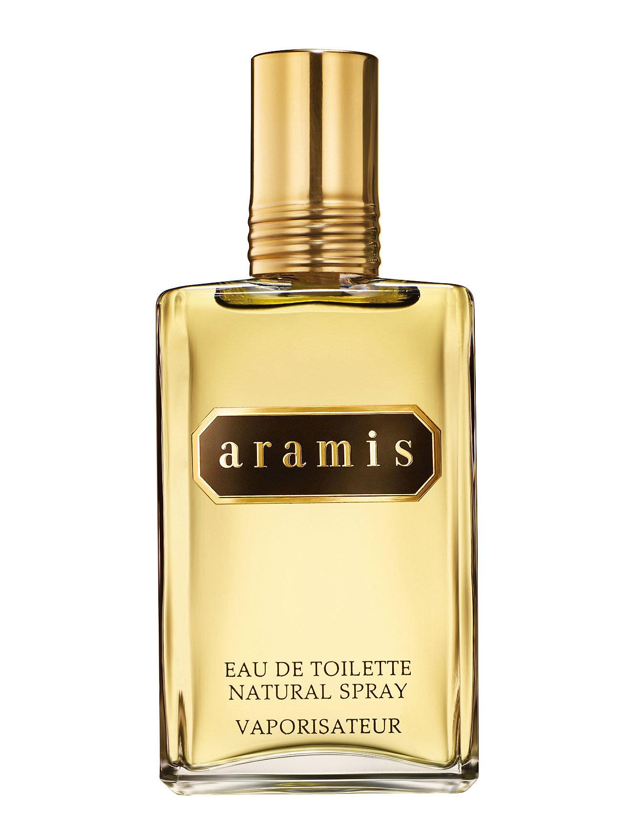aramis – Aramis aramis eau de toilette fra boozt.com dk