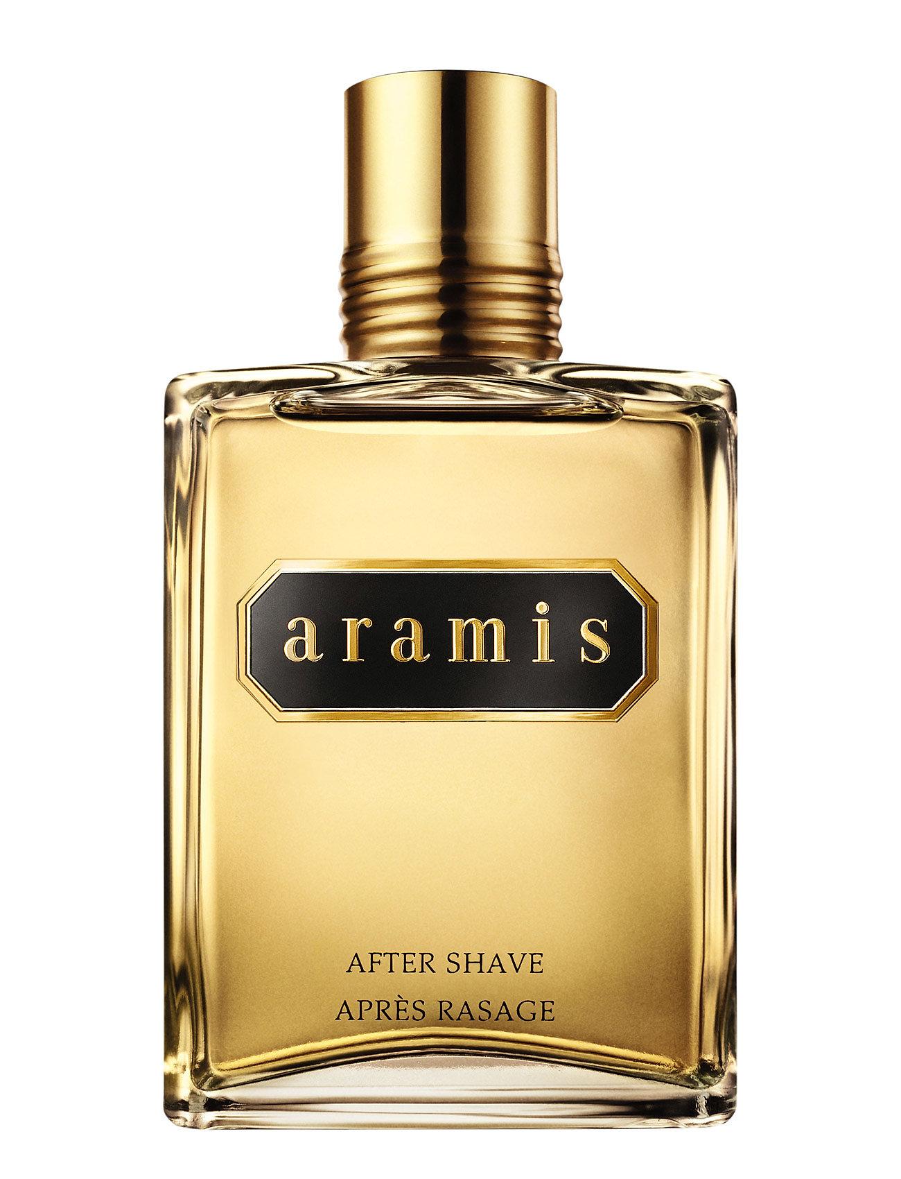 Aramis aramis aftershave fra aramis på boozt.com dk