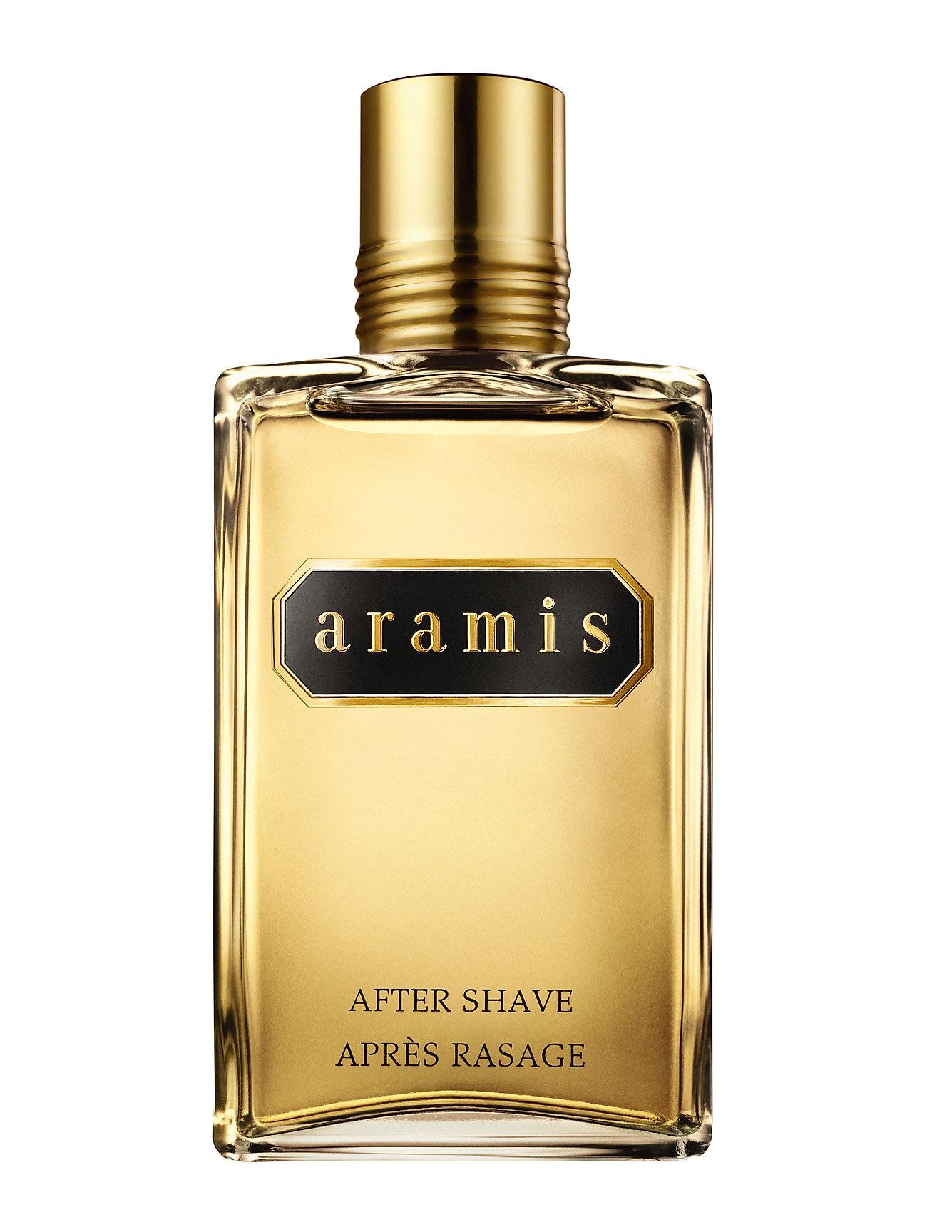 aramis – Aramis aramis aftershave fra boozt.com dk