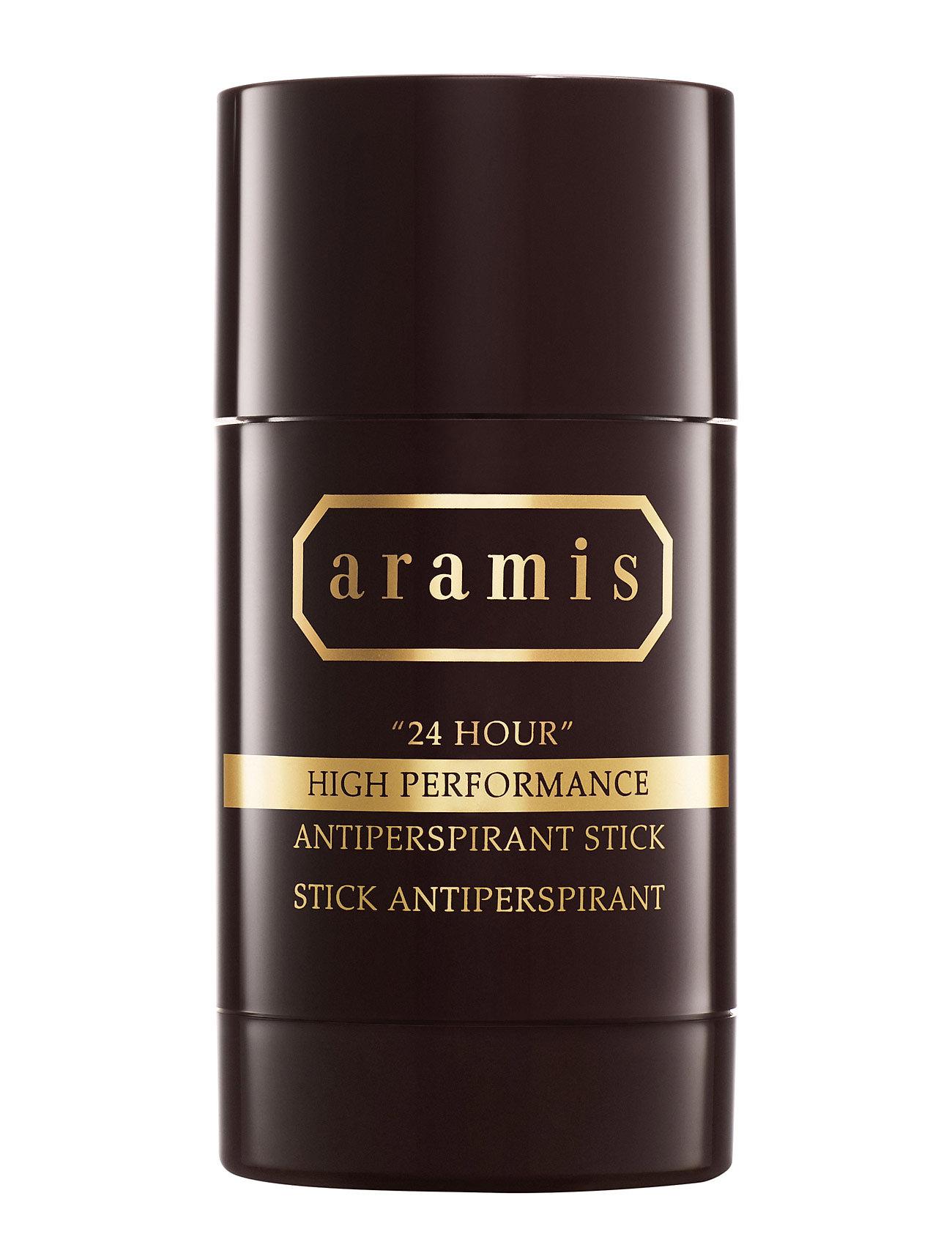 Aramis aramis 24-hour antiperspiran fra aramis på boozt.com dk