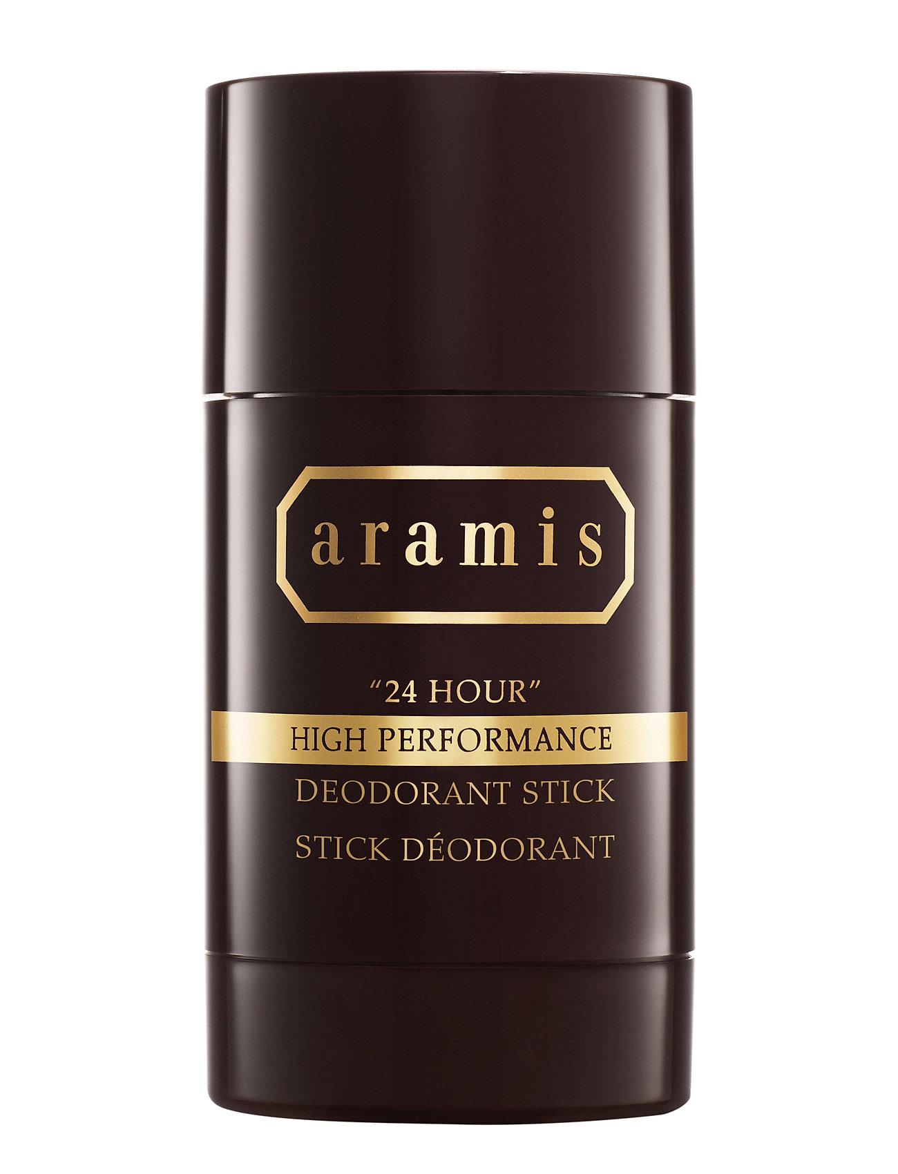 aramis Aramis aramis 24-hour deodorant sti fra boozt.com dk