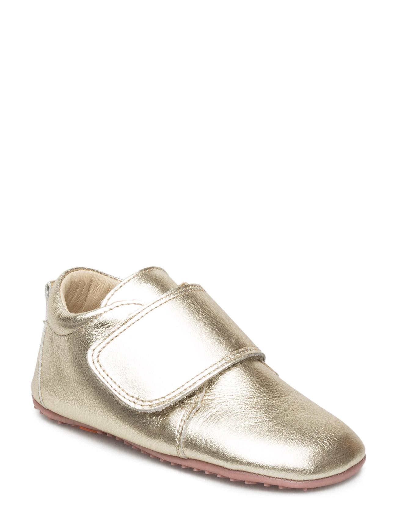 3d430515c00a Ecological Hand Made Baby Shoe Arauto RAP Sko   Sneakers til Børn i 04-Blå