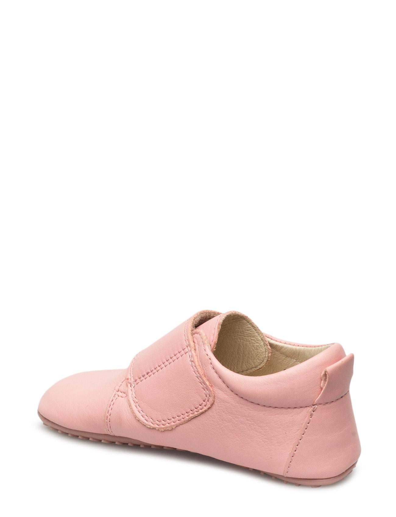 a99c84084645 Ecological Hand Made Baby Shoe Arauto RAP Sko   Sneakers til Børn i ...