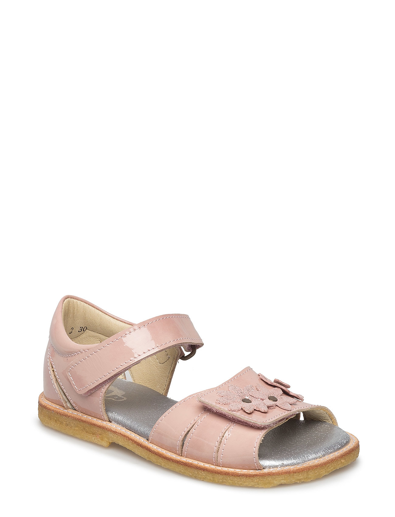 Ecological Open Sandal, Wide Width thumbnail