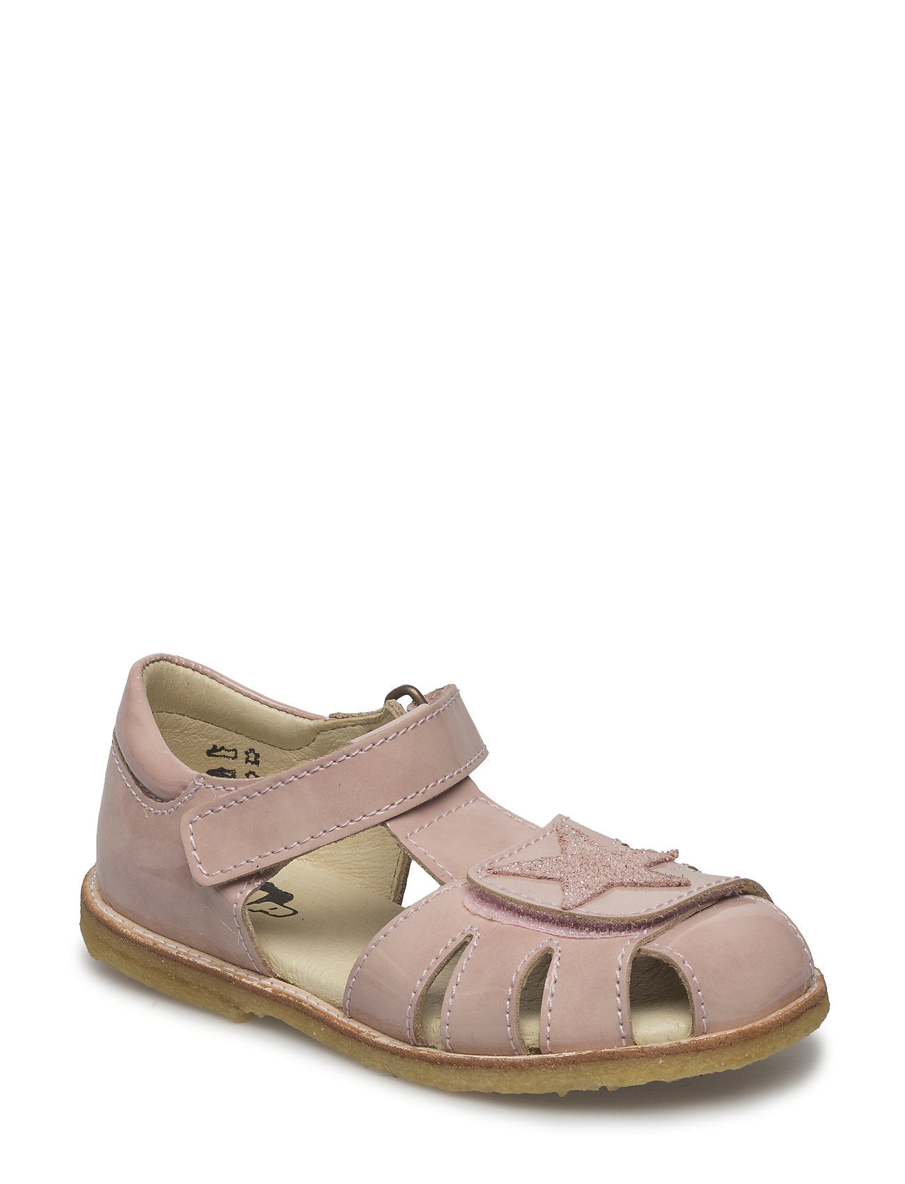 Ecological Closed Sandal, Narrow Fit thumbnail
