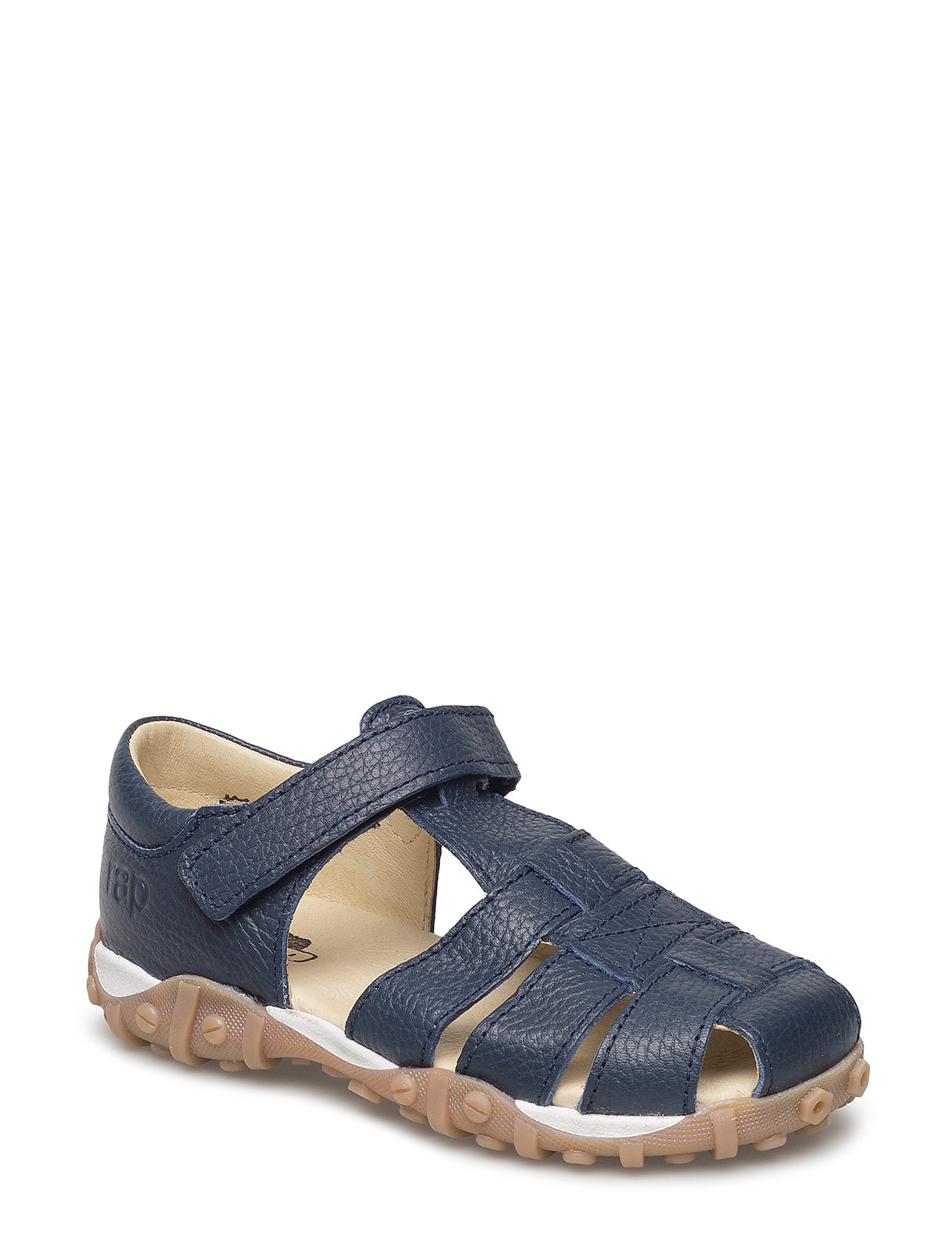 Ecological Closed Sandal, Medium Fit thumbnail
