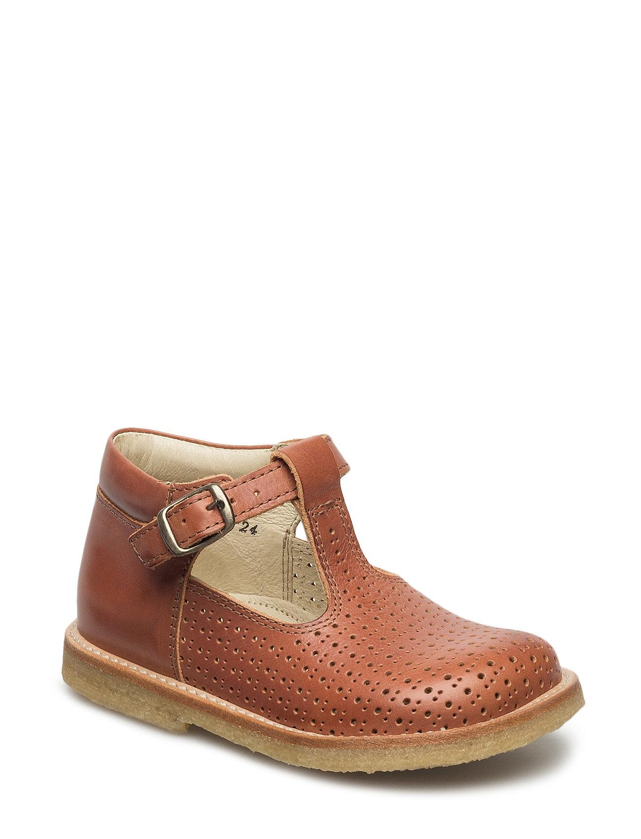 ef6d4b67d2e7 Ecological Hand Made Shoe Arauto RAP Sko   Sneakers til Børn i ...