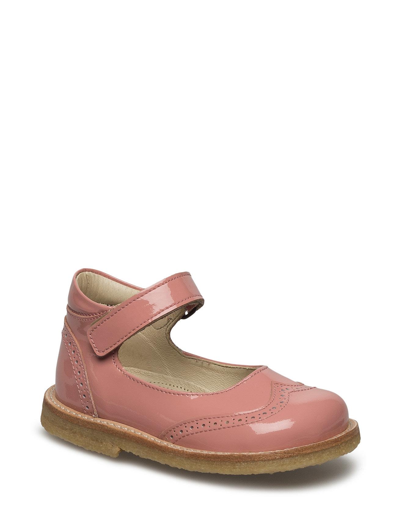 Ecological Hand Made Shoe Arauto RAP Sandaler til Børn i
