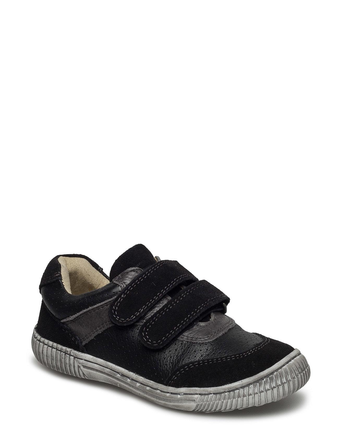 7d63db58e929 Ecological Hand Made Sport Shoe Arauto RAP Sko   Sneakers til Børn i ...